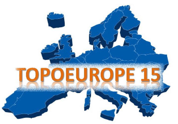 topoeuropebande_1.jpg